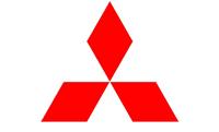 企業CI、VI、ロゴデザインのリニューアルには理由がある。