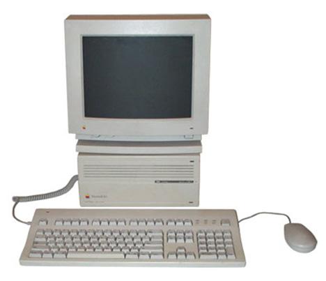 Macをいつまで買い替え続けるのか…。