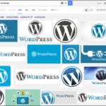 ウェブサイトでブログを設置するのにwordpressを利用していただく理由