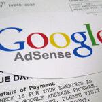 アドセンス(Google AdSense)とアドワーズ(Google AdWords)のことをまず説明してから本題へ