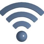 Wi-Fiと3Gの違いとか、メリットデメリットなど