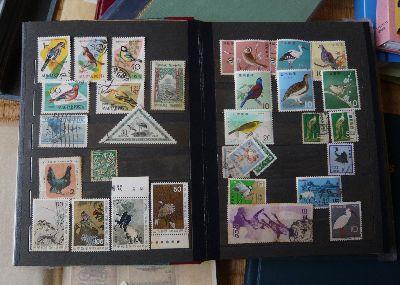 切手のデザインと印刷