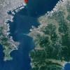 東京湾のゴミ処理はどうしているのか?