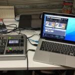 MacBook Pro (13-inch, Early 2011) 2.7GHz MacBook Pro (MC724J/A)が逝ってしまわれました…