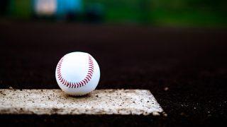 プロ野球球団を持ちたがった新聞社、鉄道会社。今ではインターネット企業へ。