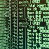 AI的なもの 〜クラウド、ビッグデータ、ブロックチェーン、シミュレーション、データマイニング、ディープラーニングetc〜